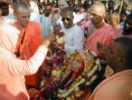 Sridhar Swami samadhi 1.jpg