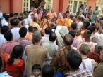 Sridhar Swami samadhi 10.jpg
