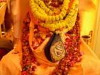 Sridhar Swami samadhi 14.jpg