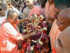 Sridhar Swami samadhi 2.jpg