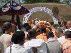 Sridhar Swami samadhi 20.jpg