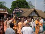 Sridhar Swami samadhi 22.jpg