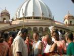 Sridhar Swami samadhi 24.jpg