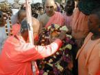 Sridhar Swami samadhi 3.jpg