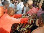 Sridhar Swami samadhi 4.jpg