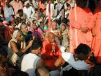 Sridhar Swami samadhi 5.jpg