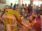 Sridhar Swami samadhi 7.jpg