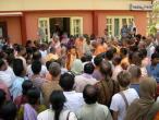 Sridhar Swami samadhi 9.jpg