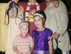 Sridhar Swami with Kavicandra Sw.6.jpg
