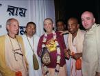 Sridhar Swami with Kavicandra Sw.7.jpg