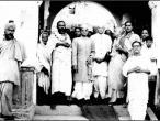 SP in Radha Damodara 12.jpg
