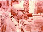 SP in Radha Damodara 15.jpg