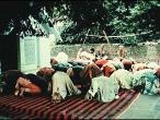 SP in Radha Damodara 3.jpg