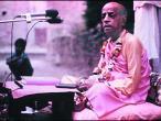 SP in Radha Damodara 4.jpg