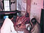SP in Radha Damodara 6.jpg