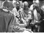 Srila Prabhupada  black and white 08.jpg