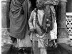Srila Prabhupada  black and white 100.jpg
