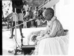 Srila Prabhupada  black and white 113.jpg