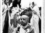 Srila Prabhupada  black and white 117.jpg