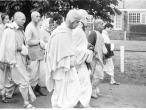 Srila Prabhupada  black and white 143.jpg