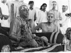 Srila Prabhupada  black and white 145.jpg