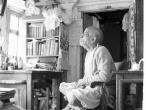 Srila Prabhupada  black and white 147.jpg