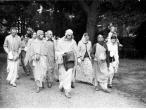 Srila Prabhupada  black and white 159.jpg