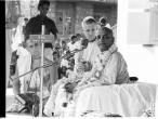Srila Prabhupada  black and white 168.jpg