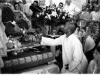 Srila Prabhupada  black and white 177.jpg