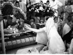 Srila Prabhupada  black and white 178.jpg
