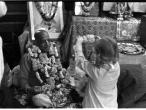 Srila Prabhupada  black and white 18.jpg