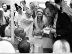 Srila Prabhupada  black and white 195.jpg