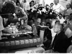 Srila Prabhupada  black and white 196.jpg