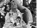 Srila Prabhupada  black and white 197.jpg