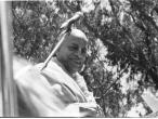 Srila Prabhupada  black and white 202.jpg