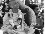 Srila Prabhupada  black and white 203.jpg