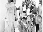 Srila Prabhupada  black and white 205.jpg