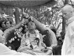 Srila Prabhupada  black and white 209.jpg