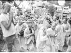 Srila Prabhupada  black and white 216.jpg