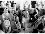 Srila Prabhupada  black and white 230.jpg