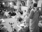 Srila Prabhupada  black and white 244.jpg