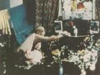 Srila Prabhupada early days 18.jpg