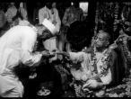 Srila Prabhupada black, white 080.jpg