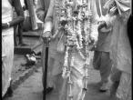 Srila Prabhupada black, white 099.jpg