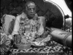 Srila Prabhupada black, white 105.jpg