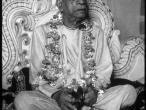 Srila Prabhupada black, white 107.jpg