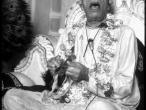 Srila Prabhupada black, white 116.jpg