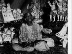 Srila Prabhupada black, white 137.jpg