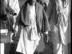 Srila Prabhupada black, white 138.jpg