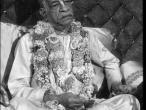 Srila Prabhupada black, white 156.jpg